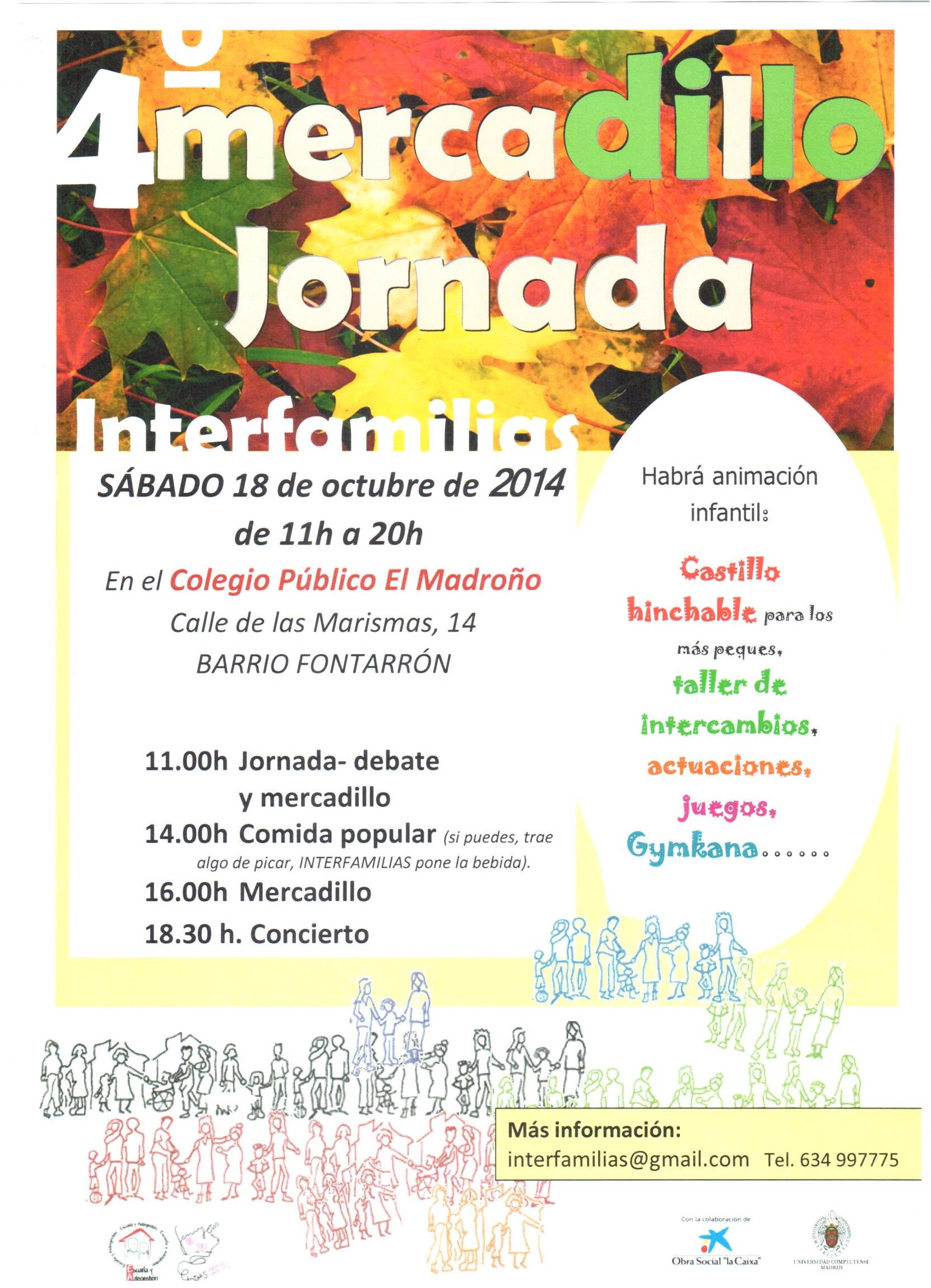 cartel-mercadillo-4-interfamilias